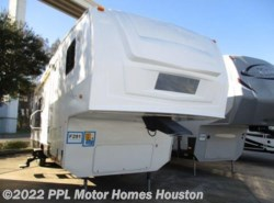 Used 2008  Forest River Wolf Pack 325WP by Forest River from PPL Motor Homes in Houston, TX