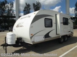 Used 2010 Skyline Mountain View 210 available in Houston, Texas