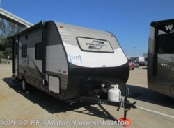 Used 2015  Starcraft AR-ONE 18QB