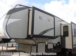 Used 2015 CrossRoads Rezerve 27CK available in Houston, Texas