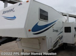 Used 2006  Miscellaneous  MCKENZIE MONACO Starwood 29RES  by Miscellaneous from PPL Motor Homes in Houston, TX