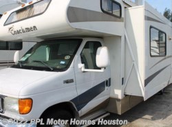 Used 2006  Coachmen Freelander  3100SO by Coachmen from PPL Motor Homes in Houston, TX