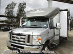 Used 2010  Itasca Cambria 30C by Itasca from PPL Motor Homes in Houston, TX