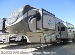 Used 2014  Heartland RV Gateway 3650BH by Heartland RV from PPL Motor Homes in Houston, TX