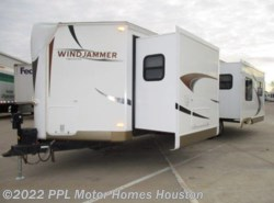 Used 2012  Forest River  Wind Jammer 3001W by Forest River from PPL Motor Homes in Houston, TX