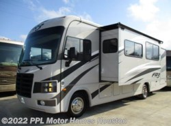 Used 2015  Forest River FR3 30DS by Forest River from PPL Motor Homes in Houston, TX