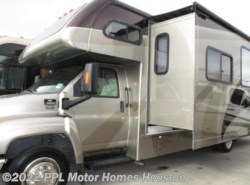 Used 2007  Gulf Stream Endura Diesel 6331 by Gulf Stream from PPL Motor Homes in Houston, TX