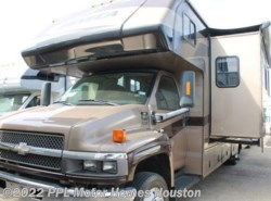 Used 2007  Jayco Seneca Hd 34SS by Jayco from PPL Motor Homes in Houston, TX