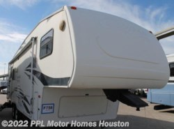 Used 2006  Keystone Cougar 276EFS by Keystone from PPL Motor Homes in Houston, TX