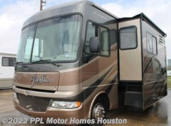 Used 2007  Fleetwood Fiesta LX 31M by Fleetwood from PPL Motor Homes in Houston, TX