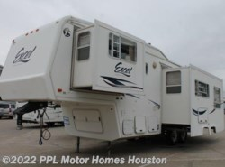 Used 2002  Peterson  Excel 28RGO by Peterson from PPL Motor Homes in Houston, TX