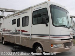 Used 2006 Fleetwood Fiesta 32S available in Houston, Texas