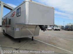 Used 2004  Forest River Work and Play 34FK by Forest River from PPL Motor Homes in Houston, TX
