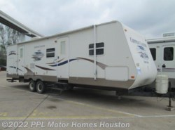 Used 2006  Keystone Copper Canyon Sprinter 314BHDS by Keystone from PPL Motor Homes in Houston, TX