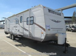 Used 2011  Forest River Wildwood 29BHBS by Forest River from PPL Motor Homes in Houston, TX