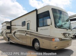 Used 2014  Thor  Palazzo 36.1 by Thor from PPL Motor Homes in Houston, TX