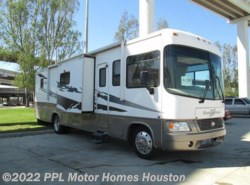Used 2006  Forest River Georgetown SE 340TS LIMITED by Forest River from PPL Motor Homes in Houston, TX