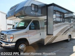 Used 2011  Fleetwood Tioga Ranger 31N by Fleetwood from PPL Motor Homes in Houston, TX