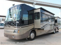 Used 2008  Tiffin Phaeton 40QSH by Tiffin from PPL Motor Homes in Houston, TX