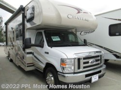 Used 2015  Thor  Chateau 31W by Thor from PPL Motor Homes in Houston, TX
