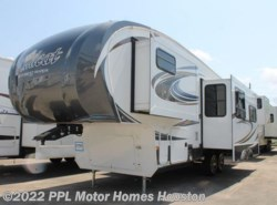 Used 2015  Forest River Wildcat eXtraLite 275CKX by Forest River from PPL Motor Homes in Houston, TX