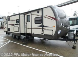 Used 2013  Keystone Terrain Outback 299TBH by Keystone from PPL Motor Homes in Houston, TX