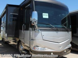 Used 2014  Fleetwood Providence 42M by Fleetwood from PPL Motor Homes in Houston, TX