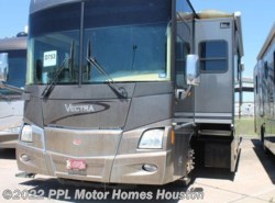 Used 2006  Winnebago Vectra 40KD by Winnebago from PPL Motor Homes in Houston, TX