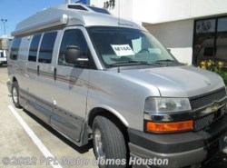 Used 2011  Roadtrek  POPULAR 190 by Roadtrek from PPL Motor Homes in Houston, TX