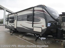 Used 2016  Palomino Puma 30RKSS by Palomino from PPL Motor Homes in Houston, TX