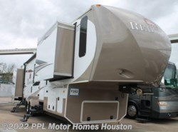 Used 2013  Thor  Redwood 36FL by Thor from PPL Motor Homes in Houston, TX