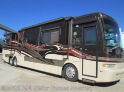 Used 2007  Monaco RV Camelot 42PDQ by Monaco RV from PPL Motor Homes in Houston, TX