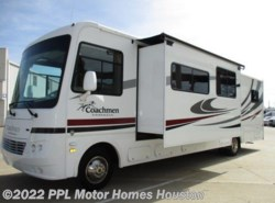 Used 2012  Coachmen Mirada With Bunks 34BH by Coachmen from PPL Motor Homes in Houston, TX