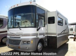 Used 2002  Winnebago Chieftain 39L by Winnebago from PPL Motor Homes in Houston, TX