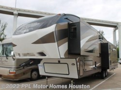 Used 2016  Keystone Cougar 333 MKS by Keystone from PPL Motor Homes in Houston, TX