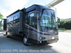 Used 2006  Forest River Charleston 400QS by Forest River from PPL Motor Homes in Houston, TX