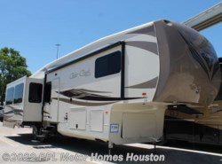 Used 2016  Forest River Cedar Creek Hathaway HATHAWAY by Forest River from PPL Motor Homes in Houston, TX