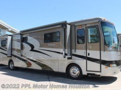 Used 2004  Holiday Rambler Endeavor 40PDQ by Holiday Rambler from PPL Motor Homes in Houston, TX