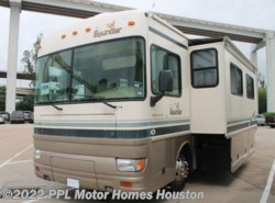 Used 2002  Fleetwood Bounder 39R by Fleetwood from PPL Motor Homes in Houston, TX