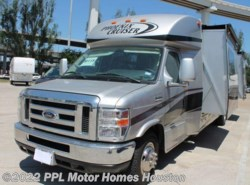 Used 2014  Phoenix Cruiser  Phoenix Cruiser 2910D by Phoenix Cruiser from PPL Motor Homes in Houston, TX