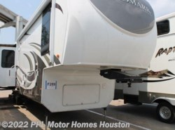 Used 2012 Heartland RV Landmark GRAND CANYON available in Houston, Texas
