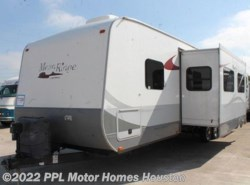 Used 2013  CrossRoads  Mesa Ridge Open Range 331BHS by CrossRoads from PPL Motor Homes in Houston, TX