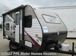 Used 2017  Starcraft  Ar One Extreme 16BH by Starcraft from PPL Motor Homes in Houston, TX