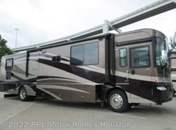 Used 2007  Winnebago Journey 39K by Winnebago from PPL Motor Homes in Houston, TX