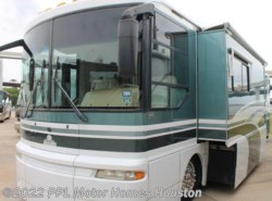 Used 2000  Winnebago Ultimate Freedom 40JD by Winnebago from PPL Motor Homes in Houston, TX