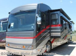 Used 2007  Fleetwood  American Eagle 45E by Fleetwood from PPL Motor Homes in Houston, TX