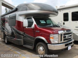 Used 2017  Born Free  24RB by Born Free from PPL Motor Homes in Houston, TX