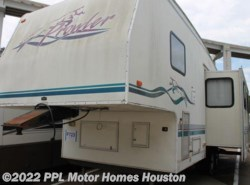 Used 1997  Fleetwood Prowler 275J by Fleetwood from PPL Motor Homes in Houston, TX