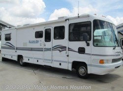 Used 1997  Tiffin Allegro Bay 34 NON SLD by Tiffin from PPL Motor Homes in Houston, TX
