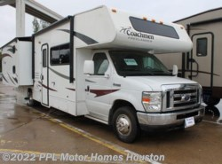 Used 2012  Coachmen Freelander  32BH